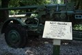 Image for M37 Antiaircraft gun Skoda