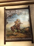 Image for Buffalo Bill's Wild West, Tucson, AZ