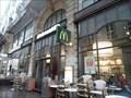 Image for McDonald's Deak Ferenc  -  Budapest, Hungary