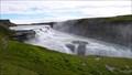 Image for Gullfoss, Iceland