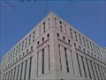 Image for Theodore J. Levin U.S. Courthouse - Detroit, Michigan