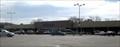 Image for Walmart - Henryetta, Oklahoma (#247)