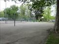 Image for Southside Park Basketball Court - Sacramento, CA