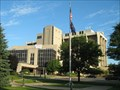 Image for LaPorte Hospital & Health Services - LaPorte, IN