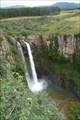 Image for Mpumalanga's Panorama Route - Mac Mac Falls - Mpumalanga, South Africa