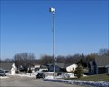 Image for Outdoor Warning Siren - 3rd Avenue NW - Byron, MN