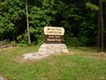 Image for Cobb Ridge Campground - Mark Twain National Forest, MO