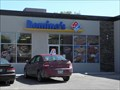Image for Domino's Pizza - Selkirk MB