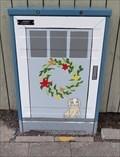 Image for Kotiovi  / Homedoor - Turku, Finland