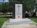Image for Hommage à nos vétérans_St-Quentin-NB,Canada