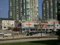 Image for Hooters - Barrie, Ontario, Canada