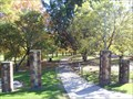 Image for Avenue of Honour - Kalamunda , Western Australia