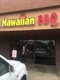 Image for Hawaiian BBQ - Wifi Hotspot - Mesa, AZ