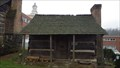 Image for Granny Cabin ~ Blountville Historic District ~ Blountville, Tennessee