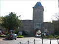 Image for Werther Tor - Bad Münstereifel - NRW / Germany