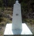 Image for Mackenzie - Mt Mackenzie, Tenterfield, NSW