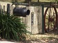 Image for Wagon wheels - 1396 Ch Dam Rd - Bandon Grove, NSW, Australia