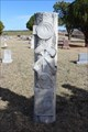 Image for Lee Moore - Dundee Cemetery - Dundee, TX