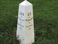 Image for Mile Marker 118 - 13 - Valley Grove, West Virginia