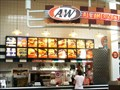 Image for A&W - Green Bay (Bay Park Square Mall), Wisconsin