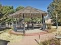 Image for Gazebo - Nazareth, TX