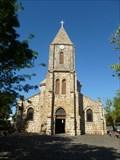 Image for Catedral Nuestra Señora del Carmen - Puntarenas, Costa Rica