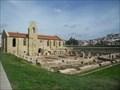 Image for Mosteiro de Santa Clara-a-Velha - Coimbra, Portugal
