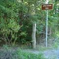 Image for AT at Keys Gap - West Virginia
