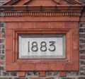 Image for 1883 - Liverpool Pilot Office - Liverpool, UK