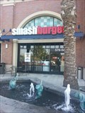Image for Smashburger - San Jose, CA