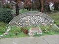 Image for Soroptimist's Redwood Grove - Pomona, California