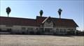 Image for Hemet Depot - Hemet, CA