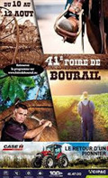 Image for Foire de Bourail - New Caledonia