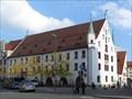 Image for Münchner Stadtmuseum - München, Germany