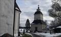 Image for Sysmän kirkon kellotorni - Sysmä, Finland