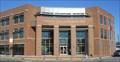 Image for Center for Higher Education - Kingsport, TN