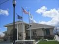 Image for Herriman City Courthouse - Herriman, Utah