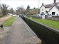 Image for Staffordshire & Worcestershire Canal - Lock 16, Greensforge Lock, Greensforge, UK