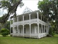 Image for Frank Saxon House - Brooksville, FL