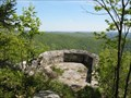 Image for Raycroft Lookout Tower