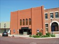 Image for The Royal Theater - Pauls Valley, OK
