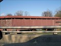 Image for Herr's Mill Covered Bridge - Ronks, PA