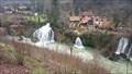 Image for CONFLUENCE - Slunjcica River - Korana River - Rastoke, Croatia
