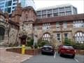 Image for St Martin's House former St. Martin's War Memorial Hospital - Brisbane City - QLD - Australia