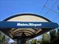 Image for Metro/Airport (VTA)