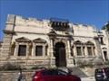 Image for Palazzo del Monte di Pietà - Messina, Italy