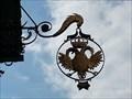 Image for Goldener Adler - Horb, Germany, BW