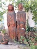 Image for Holy Family  -  Carmel, CA