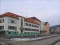 Image for Police Station Strakonice