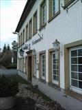 Image for Gasthaus Siekmann, Hillegossen - Bielefeld, Germany